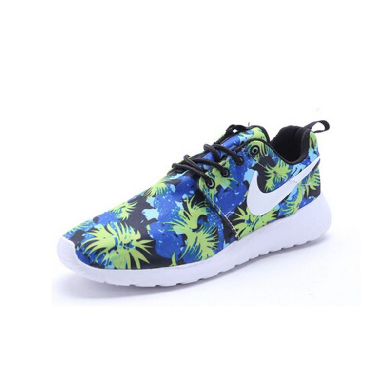 """Nike Roshe Run """"2014"""" PALMERAS 2"""