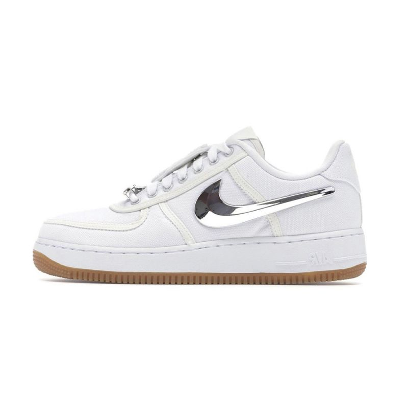 air force 1 por 50