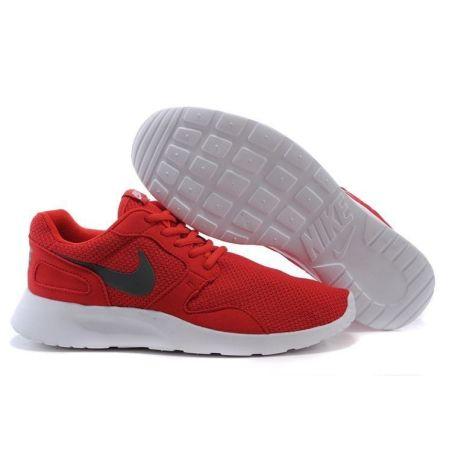 """Nike Kaishi """"2015"""" ROJAS"""