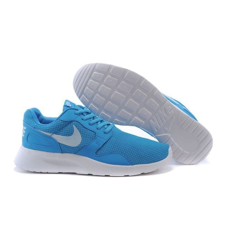 "Nike Kaishi ""2015"" AZUL CIELO"