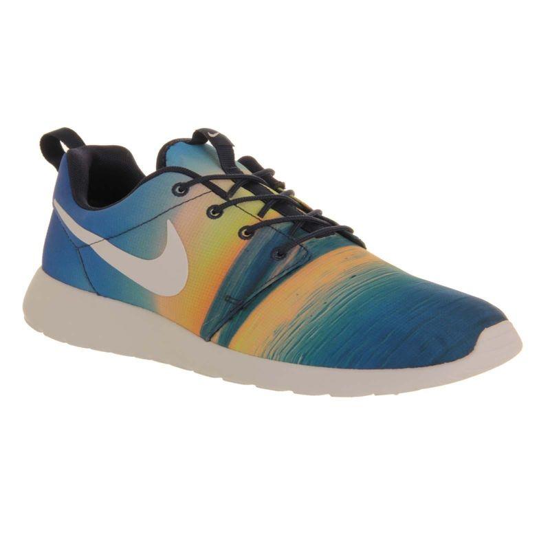 """Nike Roshe Run """"2015"""" SUMMER"""