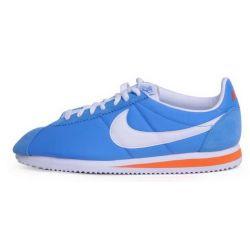 Nike Cortez Baratas por 45€ - Envio GRATUITO - Shoes and More dcffca7f2b7