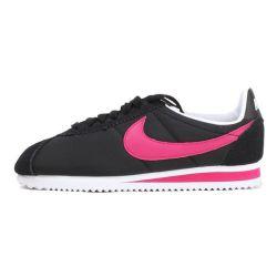 Nike Cortez Rojas Hombre