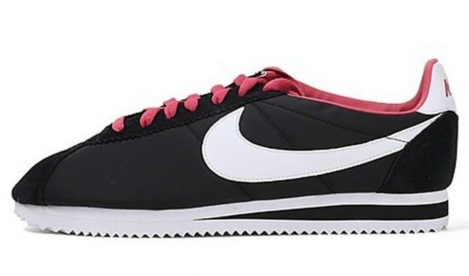 new photos ebe33 aabce Nike Cortez