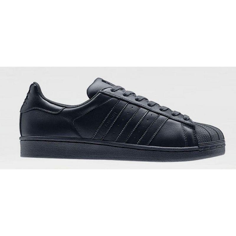"Adidas ""SUPERSTAR 2015"" NEGRA"