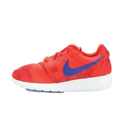 "Nike Roshe Run ""2014"" FUEGO"