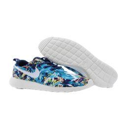 Nike Roshe Palmeras