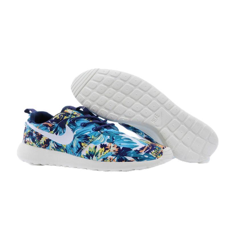 """Nike Roshe Run """"2014"""" PALMERAS"""