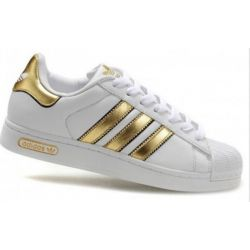 adidas baratas superstar