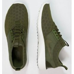 "Nike ""ROSHE RUN NEW""  VERDE"