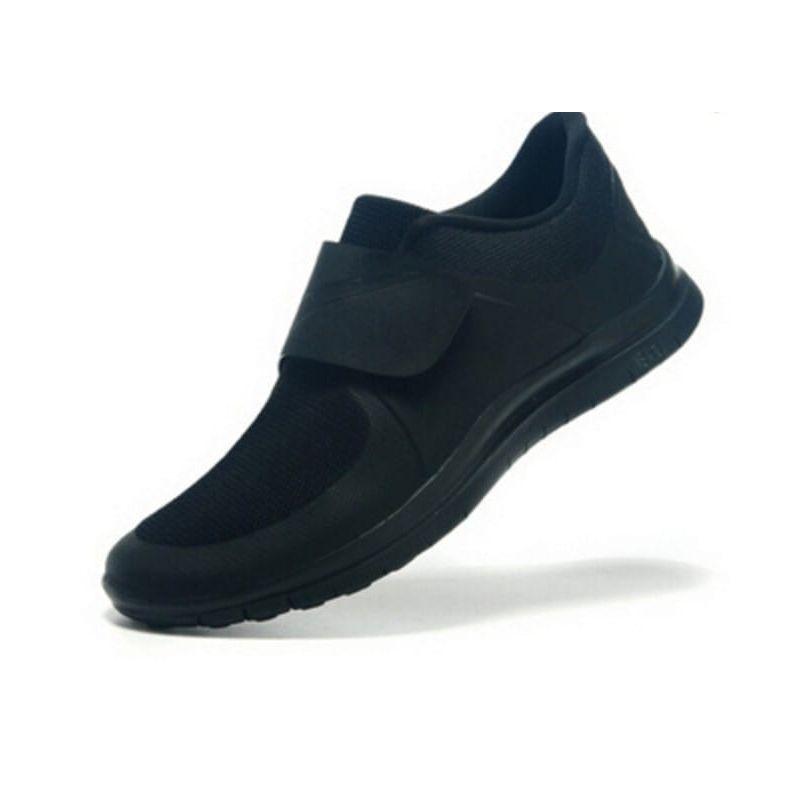Nike SOCFLY NEGRAS