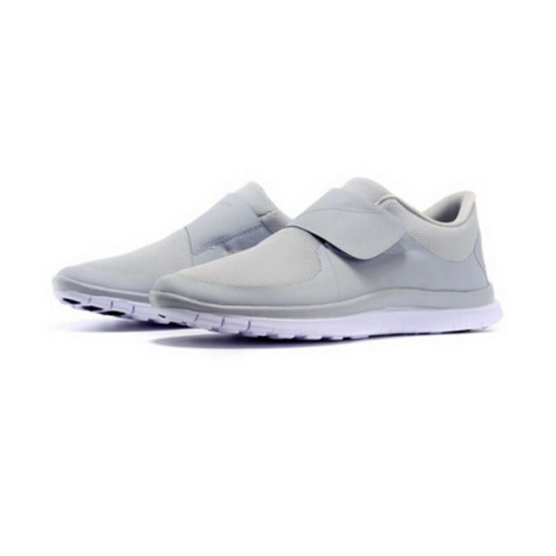 Nike SOCFLY GRIS CLARO
