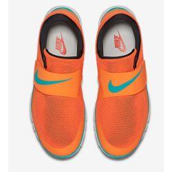 Nike SOCFLY NARANJAS