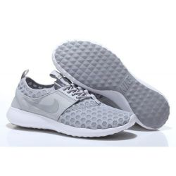 "Nike ""ROSHE RUN NEW"" GRIS"