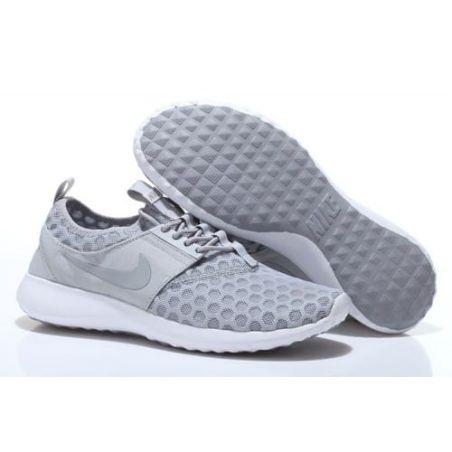 """Nike """"ROSHE RUN NEW""""  GRIS"""