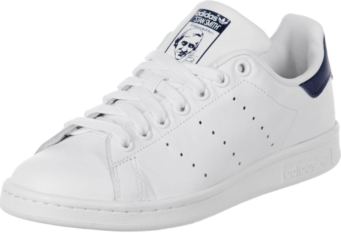 zapatillas adidas stan smith baratas