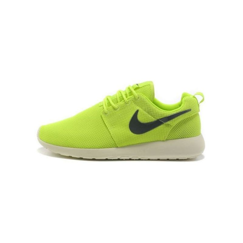 premium selection 76ca7 6cc02 NIKE Roshe Run