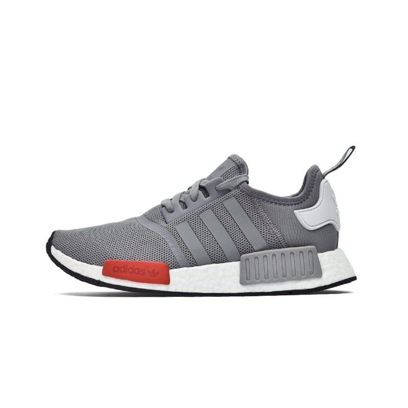 adidas grises nmd