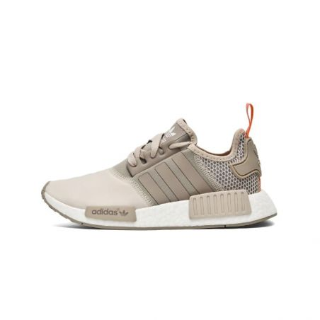 Adidas NMD Arena Style