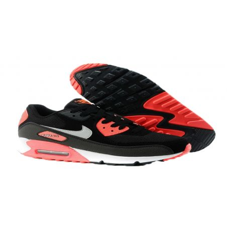 Brillante Espectador Leeds  NIKE Air Max