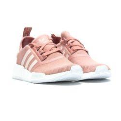 Adidas NMD Tonos Rosas