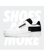 Nike Air Force One Type AF1 por 49.95€ - Envío Incluido