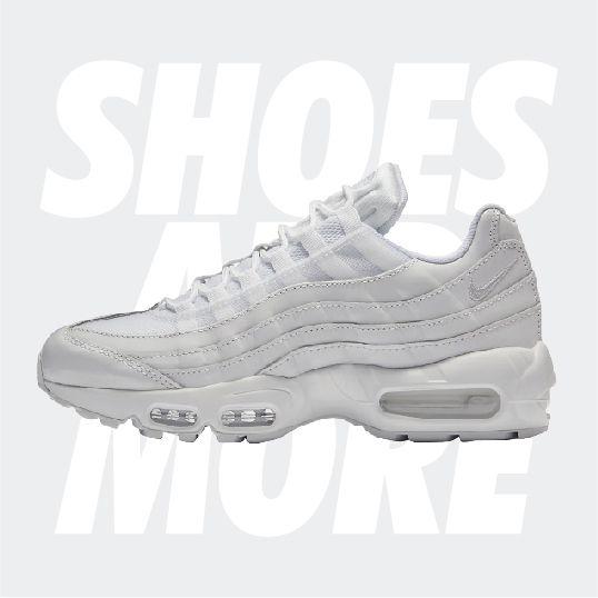 zapatos nike air max barato