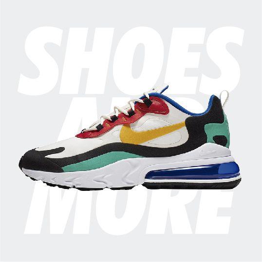 nike zapatillas hombre air max baratas