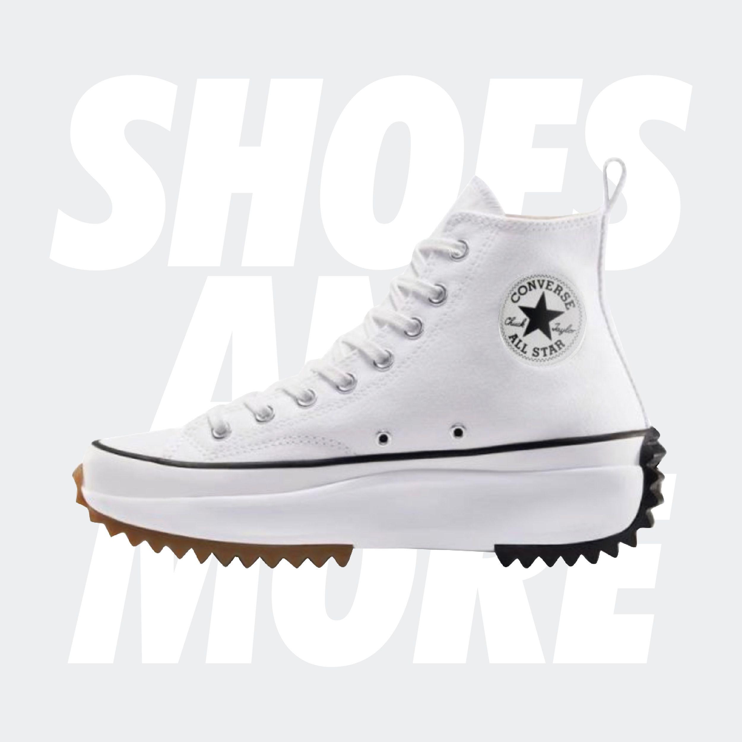 lector arma intercambiar  Converse All Star baratas 25€ - Envío Gratis| Shoes and More