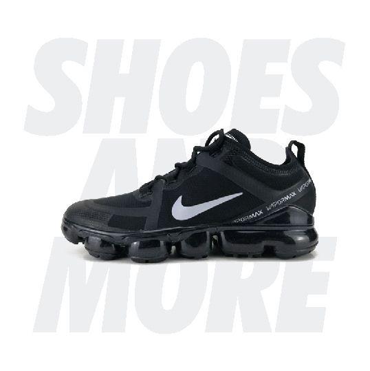 zapatos nike baratos mujer