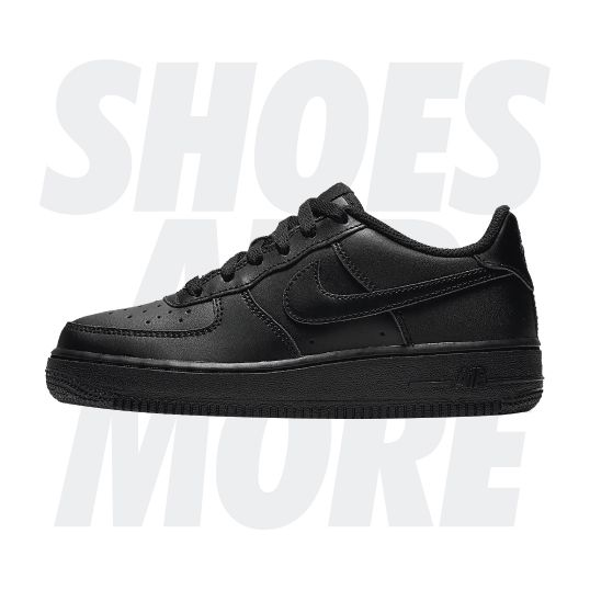 NIKE Air Force One baratas por 40€- Envio GRATUITO